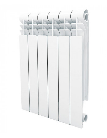 Радиатор Royal Thermo TREND 500