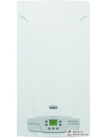 Котел газовый настенный MainFour 240 Fi (Baxi Италия)