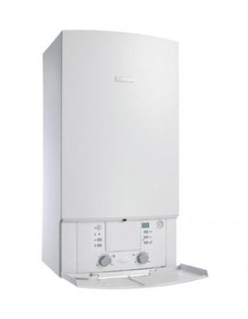 Котел газовый настенный Bosch GAZ 7000W ZWS28-3MFA