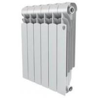 Радиатор алюминиевый Ogint Delta Plus 500 мм 1 секция