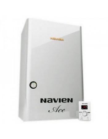 Navien Deluxe-13k COAXIAL