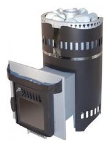 Печь Ферингер Малютка Телескоп