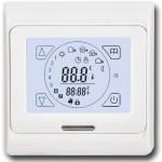 Терморегулятор для теплого пола Eastec (ИСТЭК) E91.716