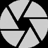 T\S 15*1\2*15 никель тройник Lavita (100 шт\уп)